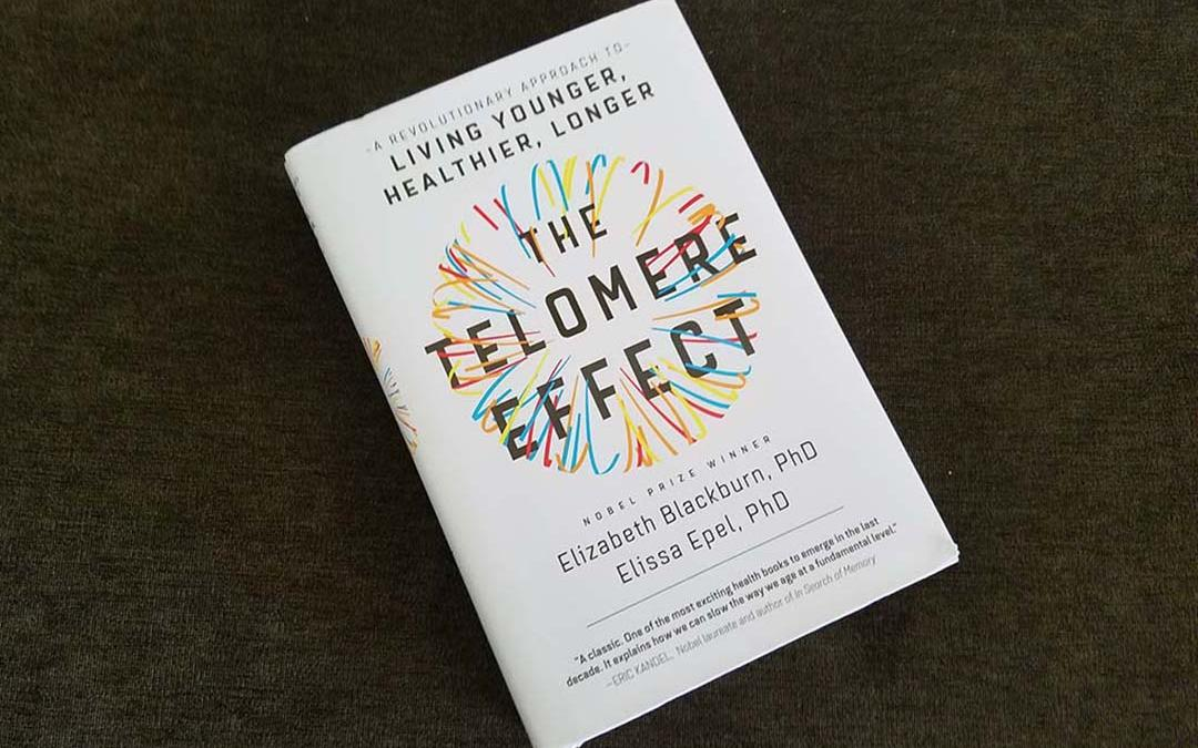 The Telomere Effect