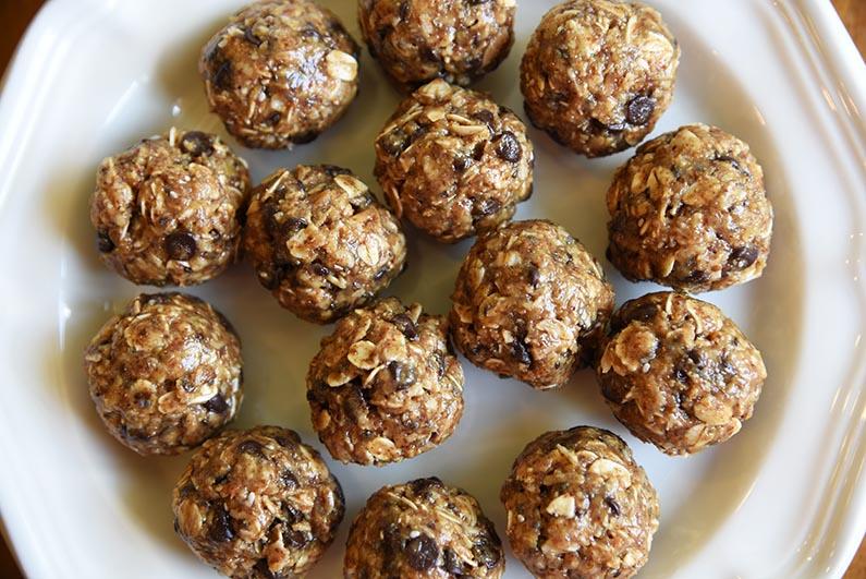 Sarah's No Bake Energy Balls-energy balls 2